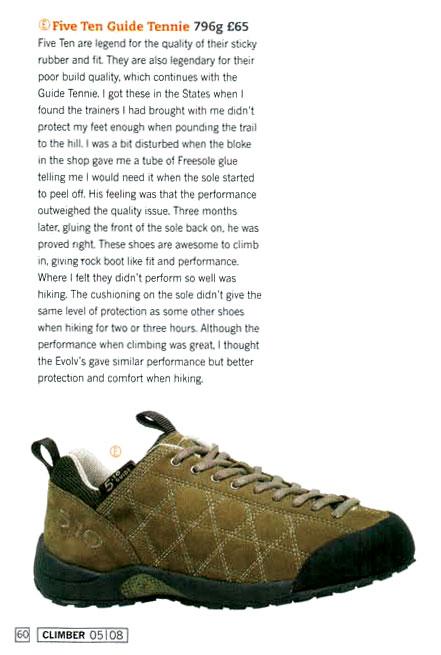 Vuori Ripstop Climber Pant - Men's | Backcountry.com